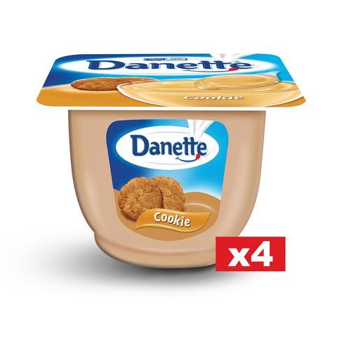 Danette-Cream-Dessert-Cookies-90gx4