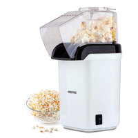 Geepas Popcorn Maker Gpm840
