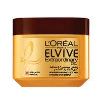 LOreal Elvive Extraordinary Normal Hair Oil 100ml