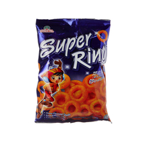 Oriental Super Ring Cheese Flavor 60g