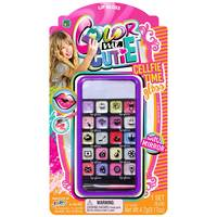 JaRu Girls Makeup Celfie Phone