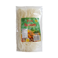 Fiesta Pinoy Rice Sticks 227GR