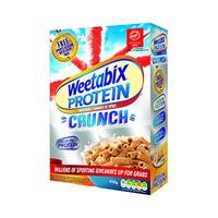 Weetabix Original  Proteine Crunchy 450GR