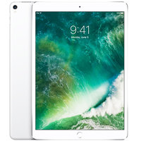 "Apple iPad Pro 64GB WiFi+Cellular 12.9"" Silver"