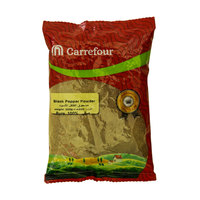 Carrefour Black Pepper Powder 200g