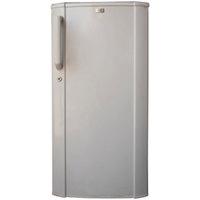 Haier 170 Liter Single Door Fridge HRD190W