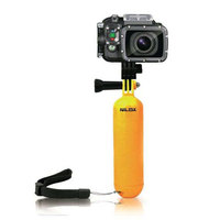 Nilox Floating Grip For Action Camera
