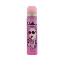 Malizia Deodorant For Women Lolita 100ML