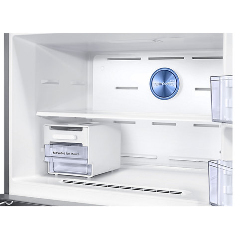 Samsung-810-Liters-Fridge-RT81K7010SL