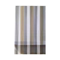 Primanova Pastel Curtain Raye