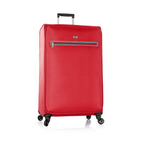 Heys Xero-G 4W Trolley 66Cm - Red