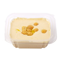 Hommous 250g