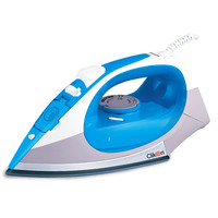 Clikon Steam Iron CK4108