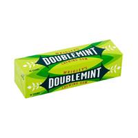 Extra Gum Wrigley's Double Mint 13GR