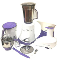 Preethi Blender MG-186