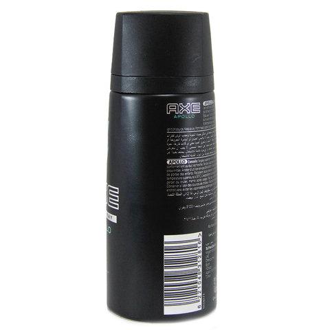 Axe-Deodorant-Body-Spray-Apollo-150ml