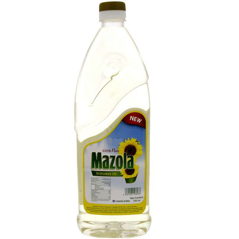 Mazola-Sunflower-Oil-750ml