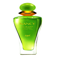 Sapil Nancy Green Eau De Parfum 50ml