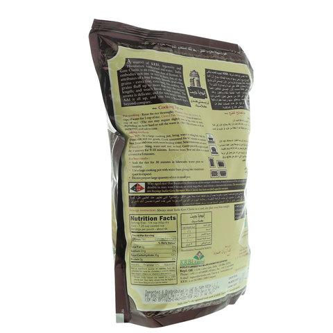 India-Gate-Basmati-Rice-Classic-2kg
