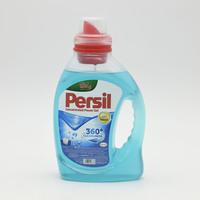 Persil Power Gel 1 L