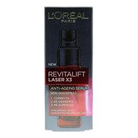L'Oreal Revitalift Laser X3 30ml