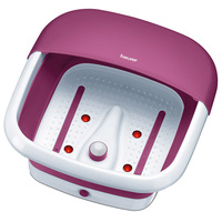 Beurer Foot Spa FB30