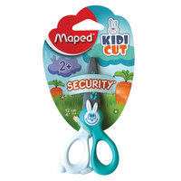 Maped Tom Pouse Scissors 12Cm