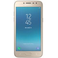 Samsung Grand Prime Pro (SM-J250FZ) Dual Sim 4G 16GB Gold