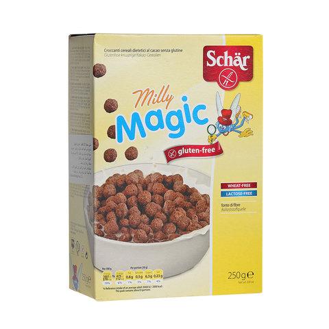Schar-Gluten-Free-Milly-Magic-250g