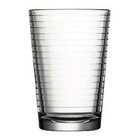 Pasabahce Doro Short Glass 6P 20Cl