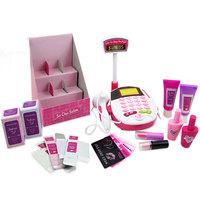 Power Joy Dazzling Beauty Salon Set