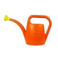 Gardening Plastic Watering Can 5 Liter