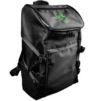 Razer Gaming Utility Bag