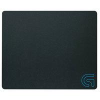 Logitech Gaming Mousepad G440