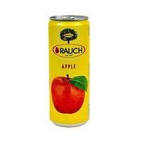 Rauch Apple Juice Can 355ML