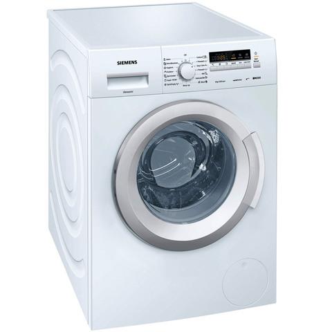 Siemens-8KG-Front-Load-Washing-Machine-WM12K210GC