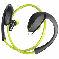 Havit sport Stereo Bluetooth H950BT Green
