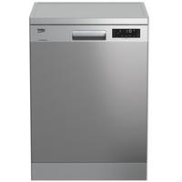 Beko Dishwasher DFN29X20X