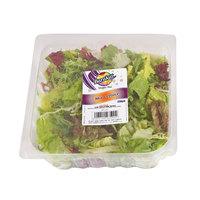 Barakat Lettuce Mix 250g