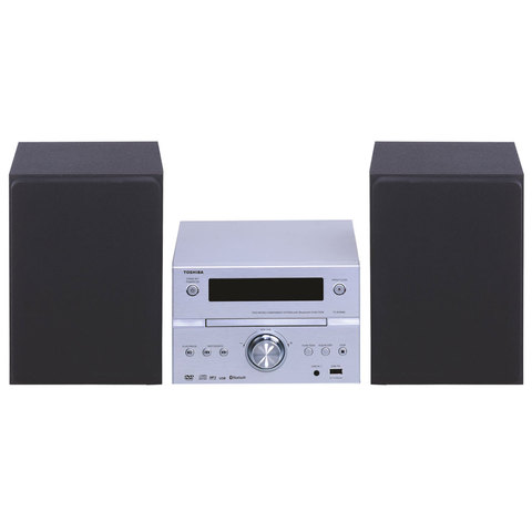 Toshiba-Micro-Hifi-TY-ASW86