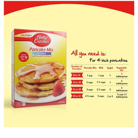 Betty-Crocker-Pancake-Buttermilk-Mix-907-g