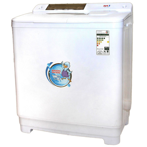 First1-12KG-Top-Load-Washing-Machine-Semi-Automatic-WMF769SA