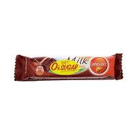 Canderel Milk & Honey Chocolate 27GR