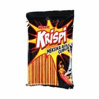 Ulker Krispy Chili 45GR
