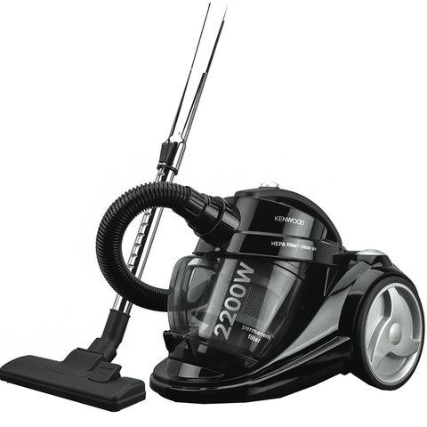 Kenwood-Vacuum-Cleaner-Vc7050