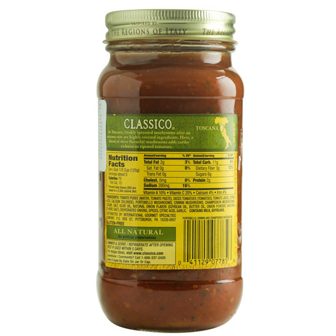 Heinz-Classico-Traditional-Favorites-Triple-Mushroom-Pasta-Sauce-White,-Portobello-And-Crimini-680g