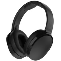 Skullcandy Bluetooth Headphone 3.0 Black