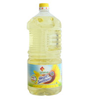Lesieur Sunflower Oil 3L