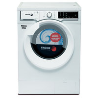 Fagor 8KG Front load Washing Machine IFSE8214