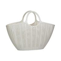 Tuffex Basket Hand Knit TP4059